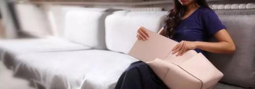 Xiaomi Mi Notebook Air (3)