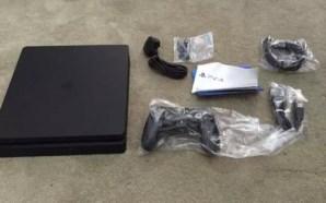 PlayStation 4 Slim leak (3)