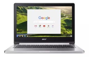 Acer Chromebook R 13