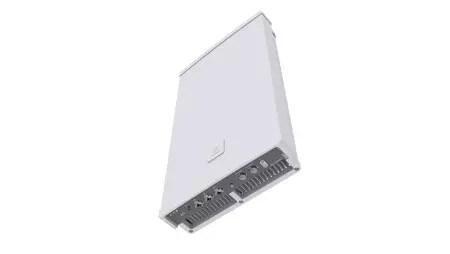Το AIR 6468 είναι το πρώτο εμπορικό σύστημα ραδιοεπικοινωνιών NR. Υποστηρίζει τα πρόσθετα (Plug-Ins) της Ericsson για ΜΙΜΟ μεγάλης κλίμακας και ΜΙΜΟ πολλαπλών χρηστών
