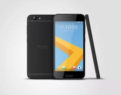 HTC One A9s black