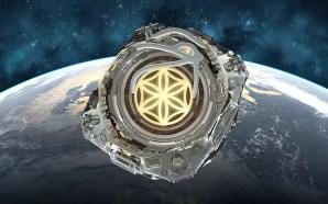«Καλώς ήλθατε στην Ασγκάρντια, το πρώτο διαστημικό έθνος»