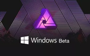 Η καλύτερη εφαρμογή των Mac ήρθε στα Windows