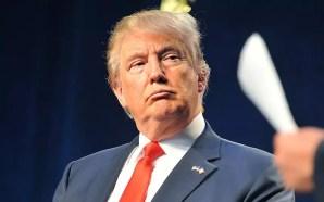 Η εκλογή του Donald Trump έριξε το site για μετανάστευση…