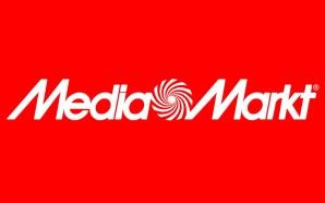 Black Friday: Οι εκπτώσεις στα Media Markt