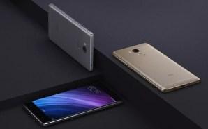 CES 2017: Η Xiaomi θα ανακοινώσει νέο προϊόν για την…