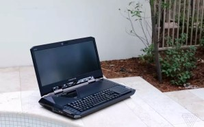 Acer Predator 21 X: Το υπέρτατο gaming laptop θα σας…