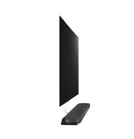 LG SIGNATURE OLED TV W (2)