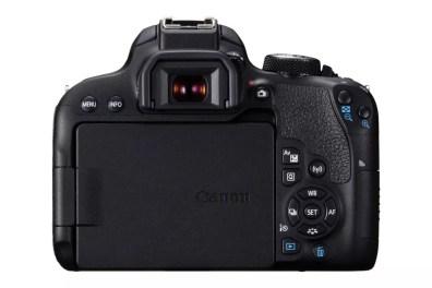 Canon EOS 800D (3)