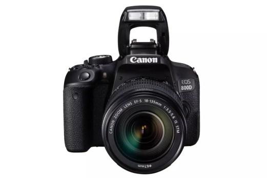 Canon EOS 800D (4)