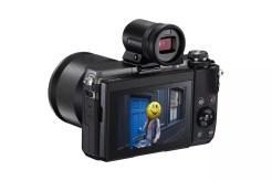 Canon EOS M6 (3)