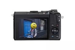Canon EOS M6 (4)