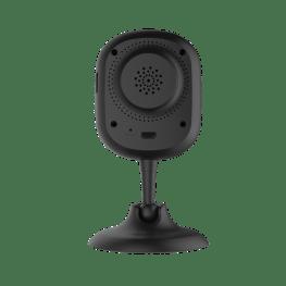 Creative Live! Cam IP SmartHD back