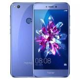 Huawei Honor 8 Lite (3)