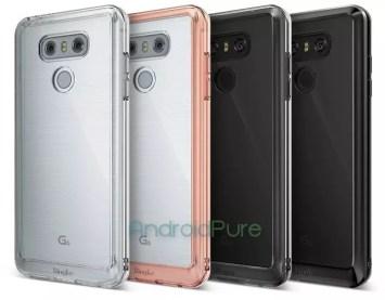 LG G6 case leak (2)
