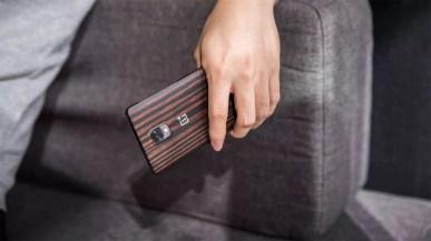 OnePlus 3 Protective Case