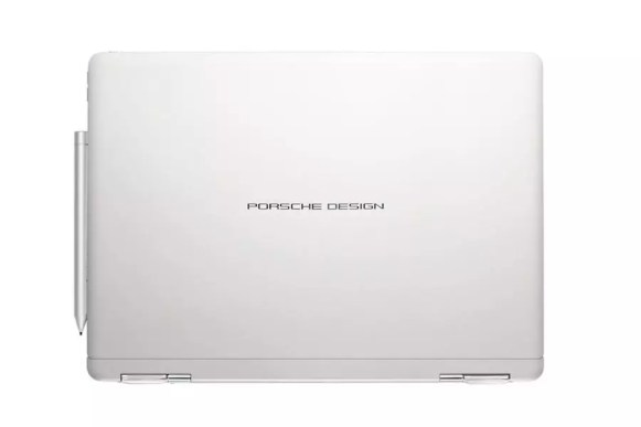 Porsche Design Book One (3)