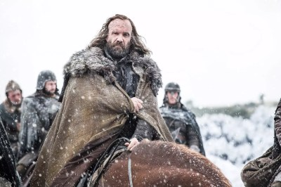 Game of Thrones Season 7 photo (14)