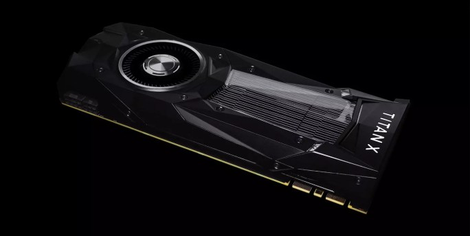 Nvidia Titan Xp (2)