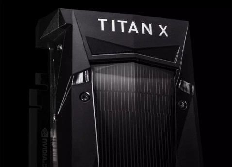 Nvidia Titan Xp (3)