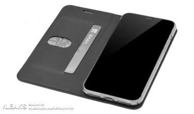 Apple iPhone 8 in case leak (3)