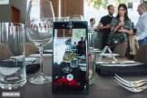 Sony XPERIA XZ Premium Greek launch event (6)