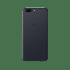 OnePlus 5 20