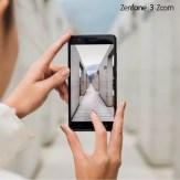 ASUS Zenfone Zoom S 6