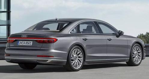 Audi A8 (4)