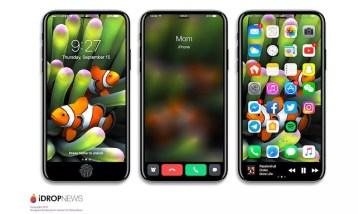 Apple iPhone 8 concept (3)