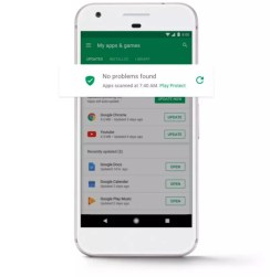 Google Play Protect (2)