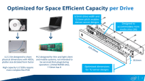 Intel Ruler SSD (4)