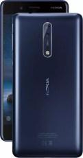Nokia 8 color variant Tempered Blue Satin.png