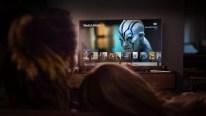 Apple TV 4K (3)