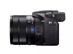 Sony RX10 IV (5)