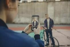 OnePlus 5T Lifestyle 5
