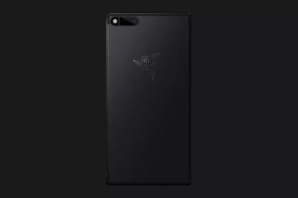 Razer Phone (5)