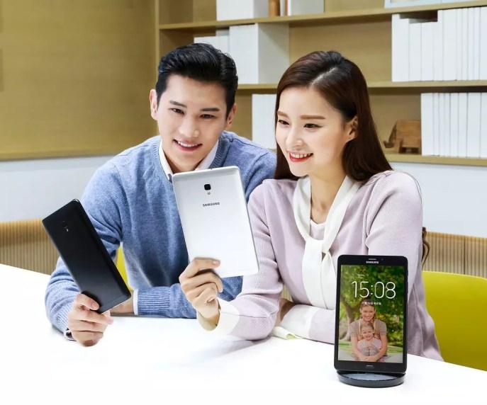 Samsung Galaxy Tab A (2)