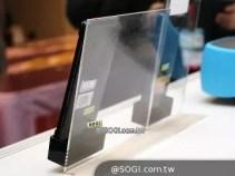 HTC U12 5G event leak (3)