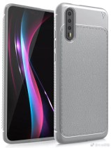 Huawei P20 Plus case leak (3)