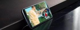 Motorola Moto G6 Plus video