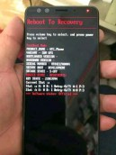 HTC U12+ hands on leak (3)