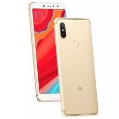 Xiaomi Redmi S2 (5)