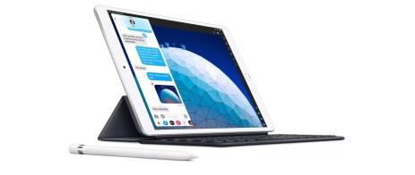 Apple iPad Air 3 2019 1