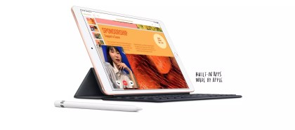 Apple iPad Air 3 2019 6