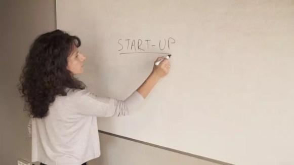 COSMOTE TV Start-up Ελλάδα