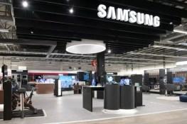Samsung Hub Kotsovolos Greece 11