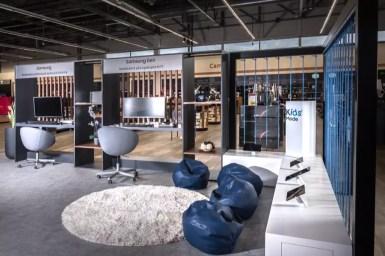 Samsung Hub Kotsovolos Greece 6