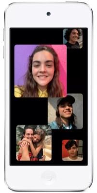 Apple iPod touch 7th gen 2019 6