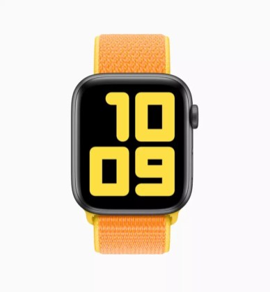 apple watchos6 watch faces 2 060319